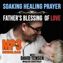 Father's-Blessing-of-Love--mo3-cover